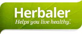 Herbaler - Herbaler helps you live healthy.